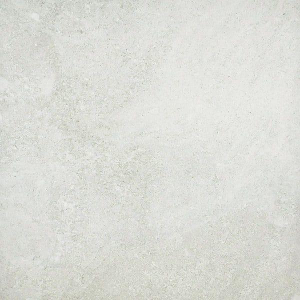 Arno Grey tiles
