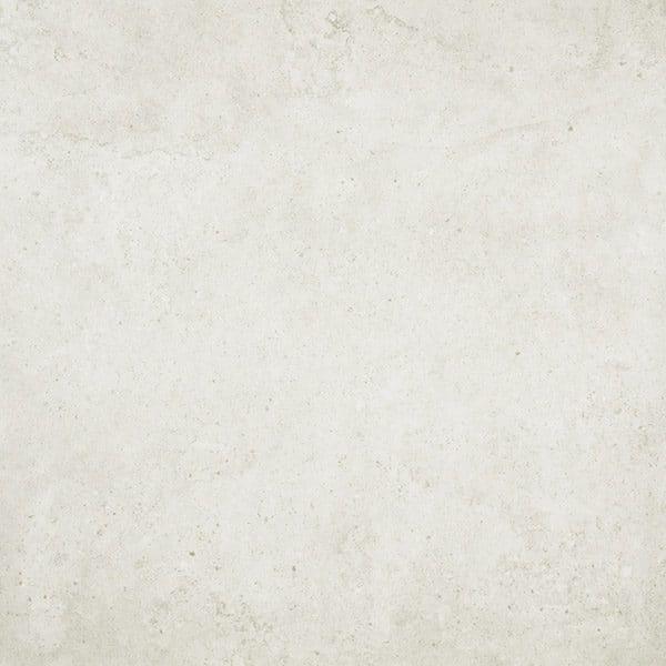 Arno Pearl tiles