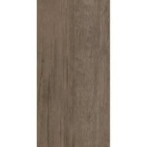 Bologna Storm timber look tiles