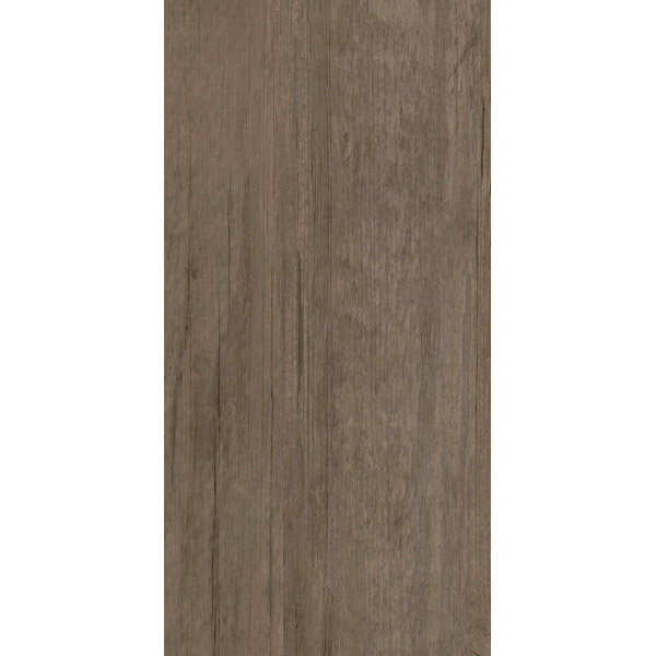 Bologna Storm timber look tiles
