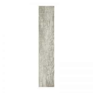 Denim Gris timber look tiles