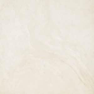Planet White tiles