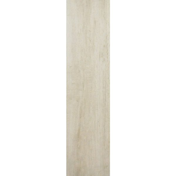 Kakadu Silk Wood timber look tiles