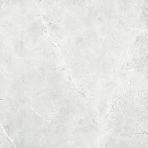 Stone Porcelain Grey tiles
