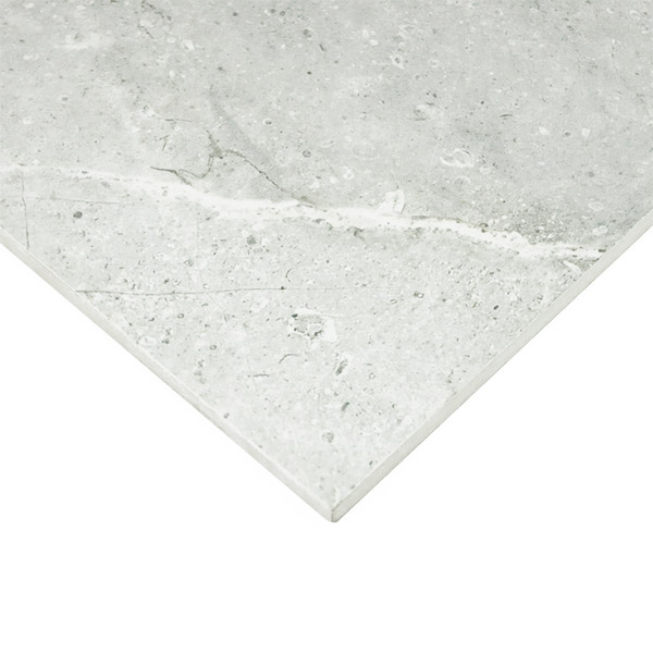 Stone Porcelain Grey tiles