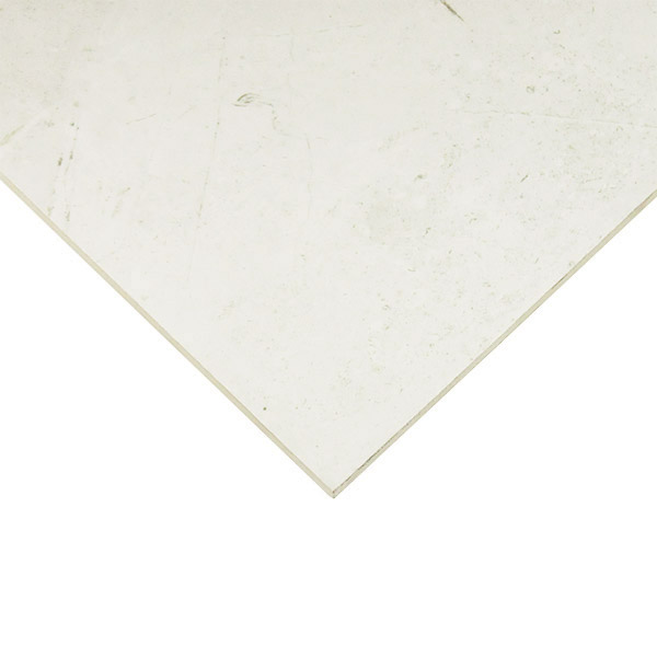 Stone Porcelain White tiles