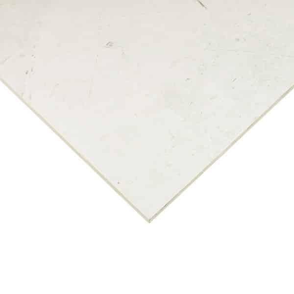 Stone Porcelain White tiles