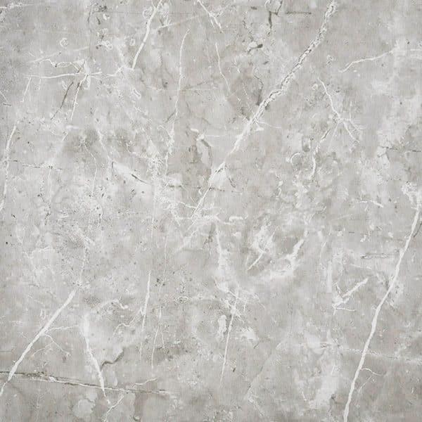 Stone Porcelain Light Grey tiles