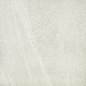 Stonehenge Grey tiles