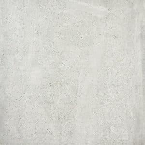 Stonehenge silver tiles