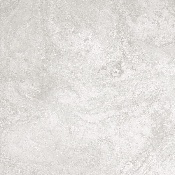 Grey Travertine tiles