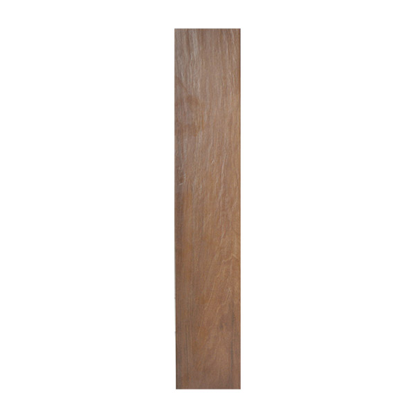 Tribal Chestnut Timber Look tiles