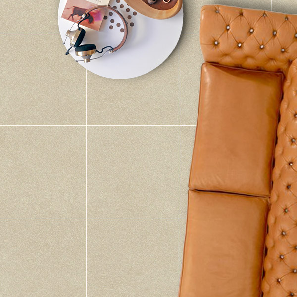 Bellagio Beige tiles