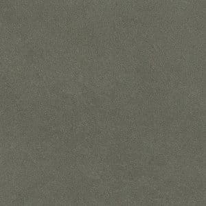 Bellagio Black tiles
