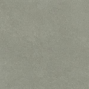 Bellagio Dark Grey tiles