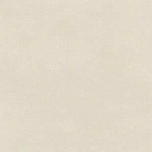 Bellagio Ivory floor tiles