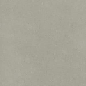 Bellagio Light Grey tiles