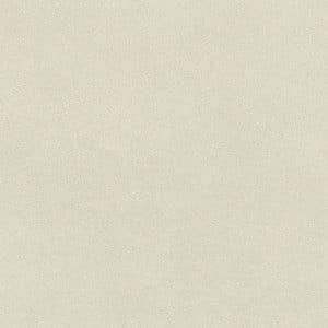 Bellagio White tiles