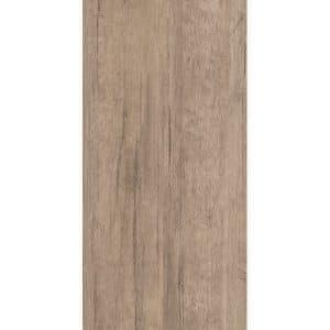 Bologna Natural timber look floor tiles