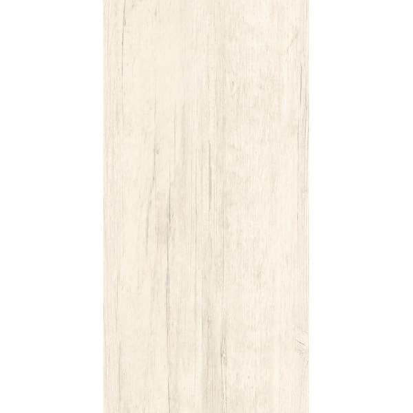 Bologna White tiles