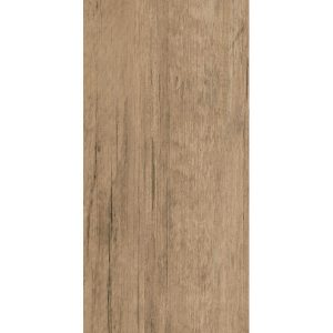 Bologna Pecan timber look tiles