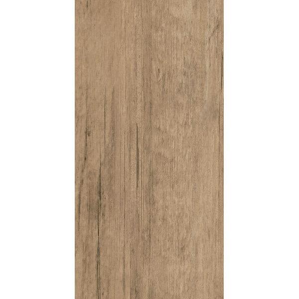 Bologna Pecan timber look tiles