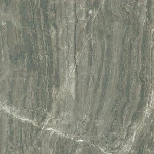 Navona Grey tiles
