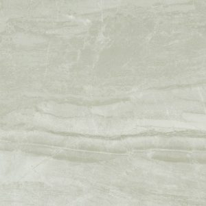 Navona Pearl tiles