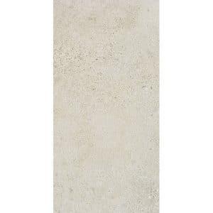 Oslo Bianco tiles