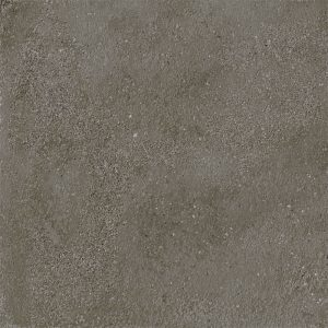 Oslo Charcoal tiles