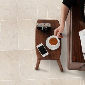 Pietra Bone tiles