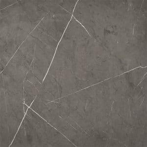 Pietra Dark Grey tiles