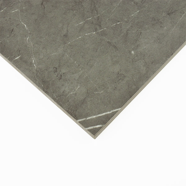 Pietra Dark Grey tiles