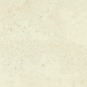 Porfido Beige tiles