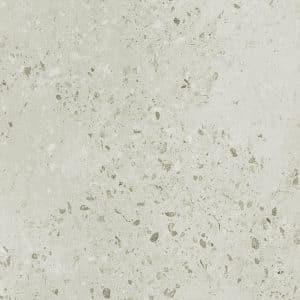 Porfido Grey tiles