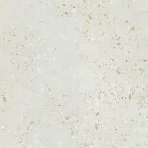 Porfido Pearl tiles