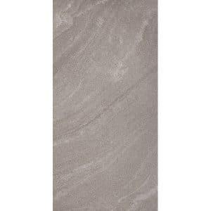 Shadow Dark Grey tiles