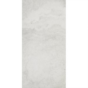 Sicily Silver Travertine tiles