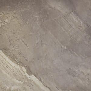 Trento Grey Polished 600X600