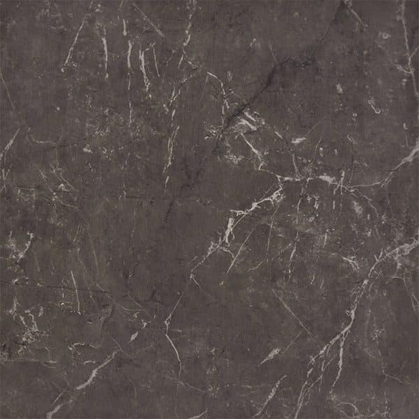 Vienna Dark Grey tiles