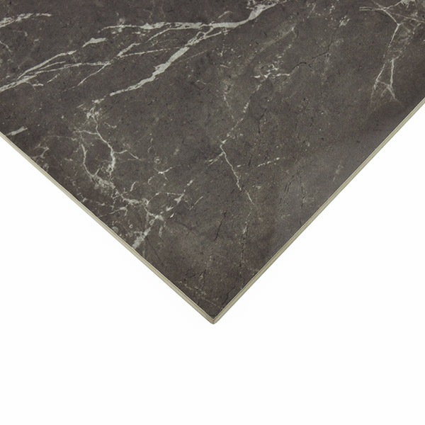 Vienna Dark Grey tiles