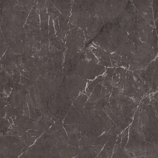 600x600 Floor Tiles >> Vienna Dark Grey Gloss Internal tiles 600x600