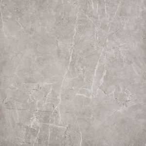 Vienna Light Grey tiles