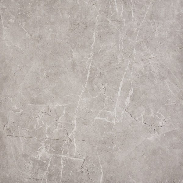 Vienna Light Grey tiles