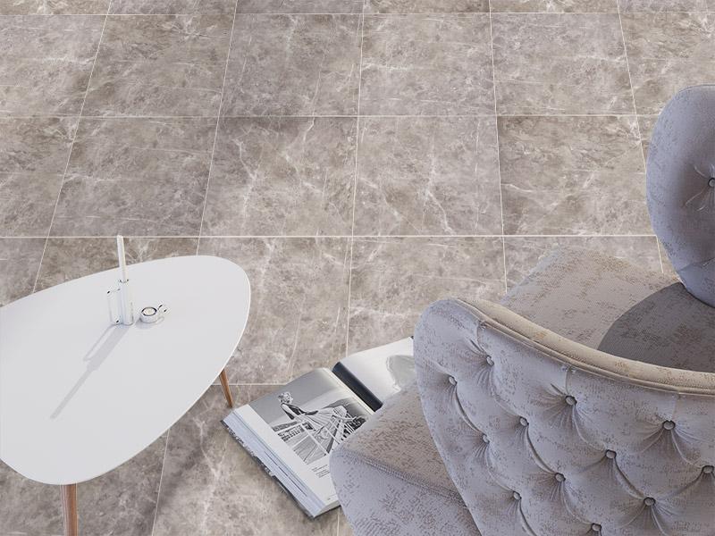 Vienna Mid Grey tiles