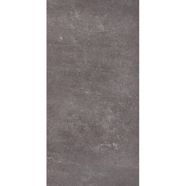 Belga Charcoal tiles