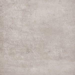 Belga Grey tiles