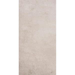 Belga Taupe tiles