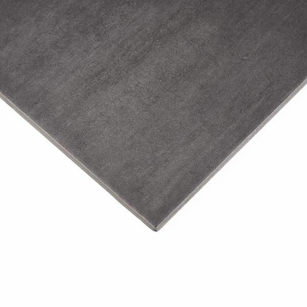 Bellingen Charcoal tiles