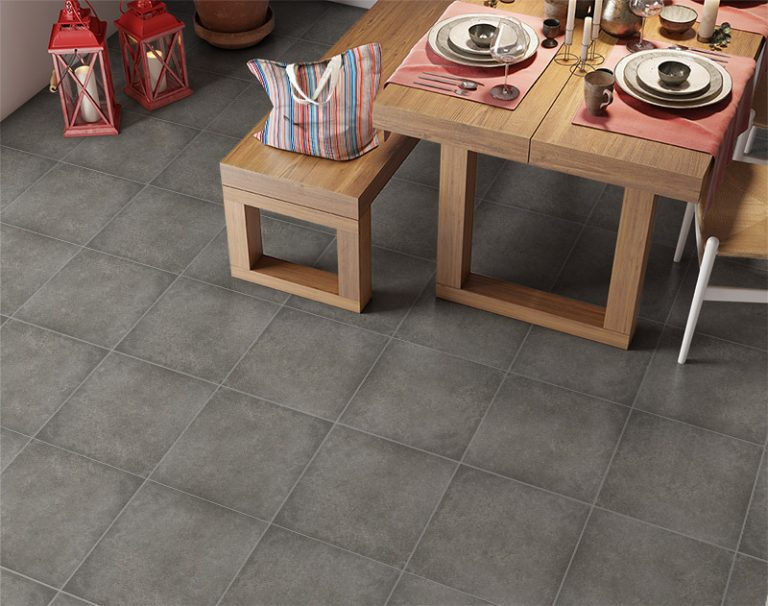Kosmos External tiles